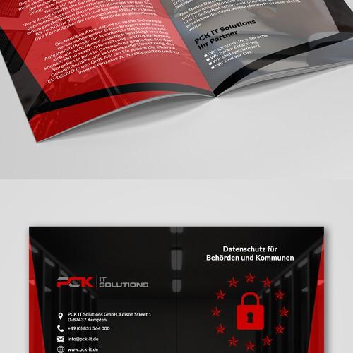 Diseño finalista de shakti_man