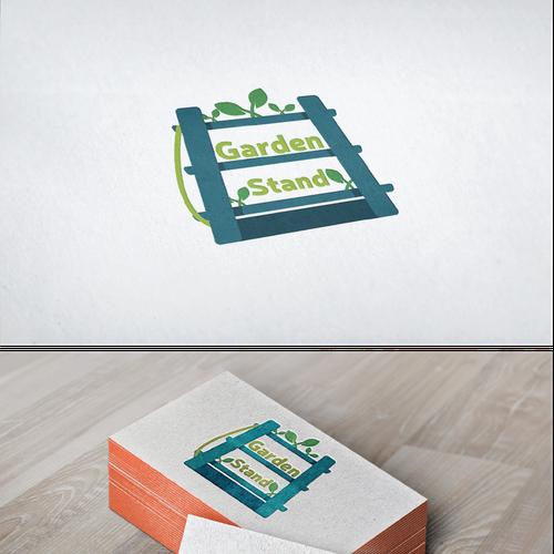 Design finalista por cmyk13