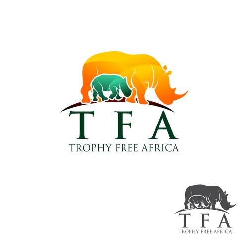 Design finalista por MbahMan_Creative
