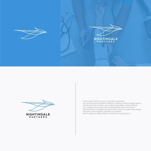 Runner-up design by Nizzva