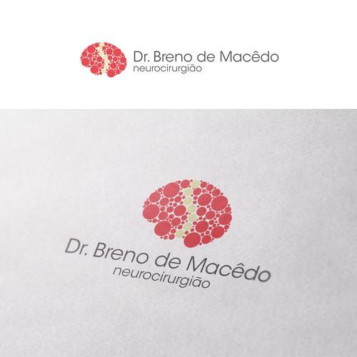 Runner-up design by monaliba