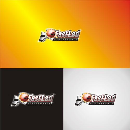 Meilleur design de evilwing24