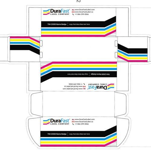 Diseño finalista de bearbrick