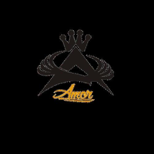 Diseño finalista de Wahyu DJ