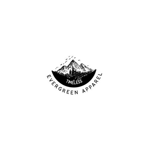 Meilleur design de ROYYAN™