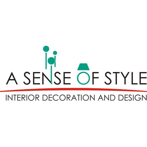 Design finalista por ekhayuzak
