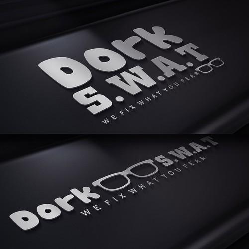 Design finalisti di DORARPOL™