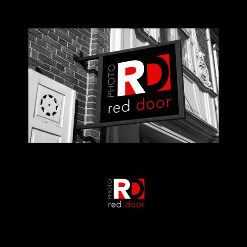 Runner-up design by Pro Retouch & Design