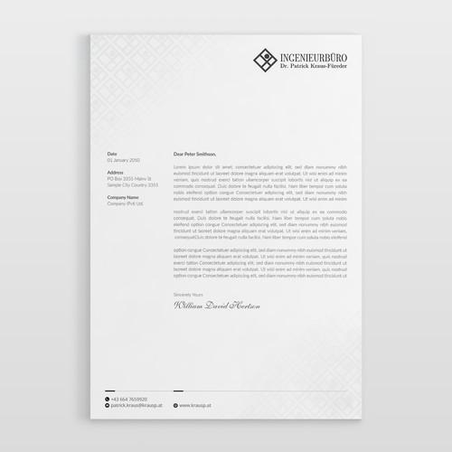 Design finalista por Explorer™