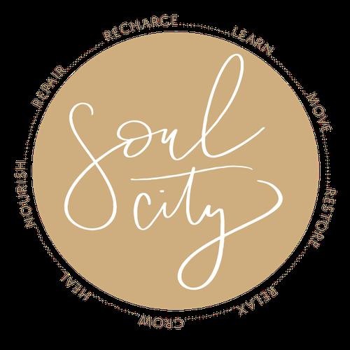 Runner-up design by Old Soul Designs