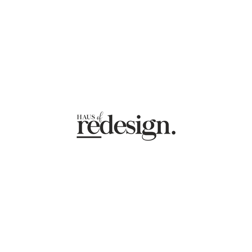 Diseño finalista de lorem ipsum.
