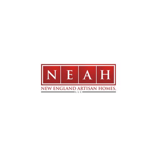 Design finalisti di ijah99
