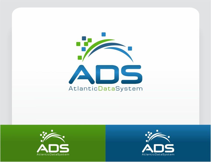 Gewinner-Design von High Ant Branding