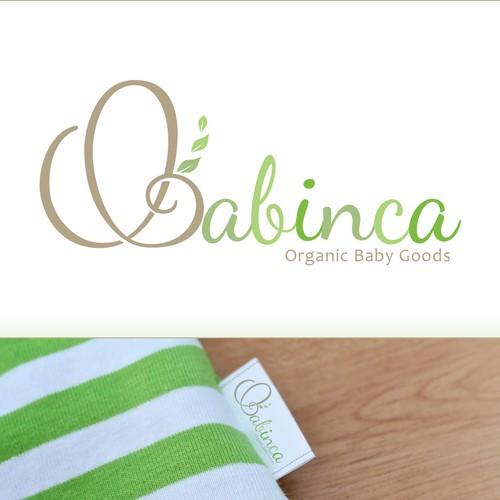 Runner-up design by Bourbon & Caltha