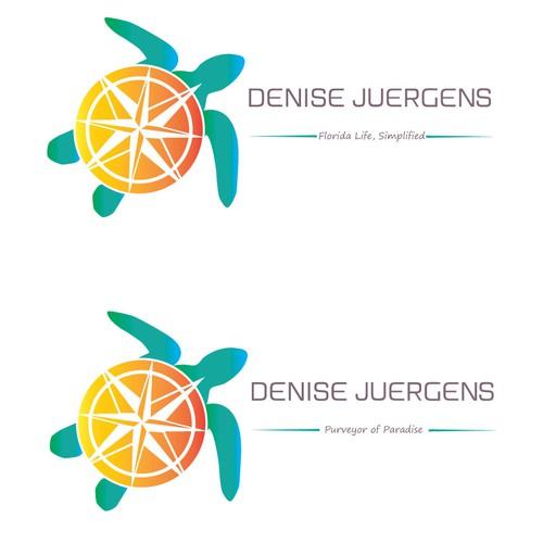 Runner-up design by KIJD Designs