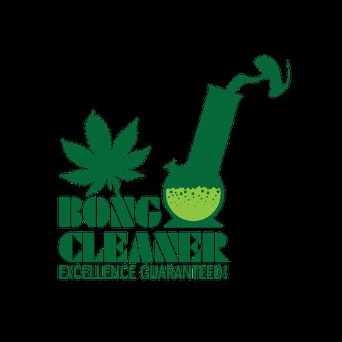Meilleur design de Rahat khan 99
