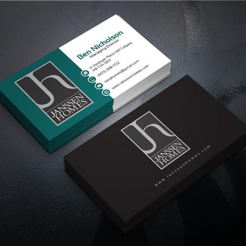 Diseño finalista de BrandRM™