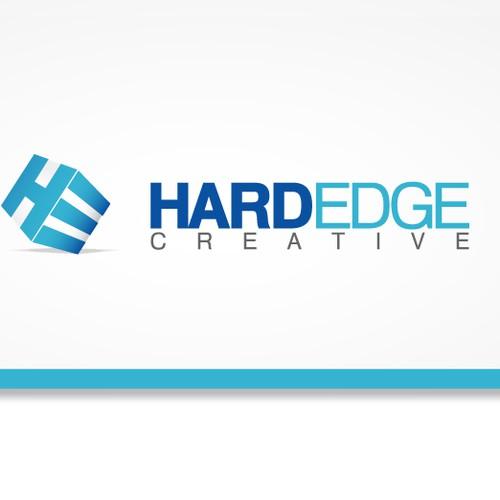 Design finalisti di aarondesigns