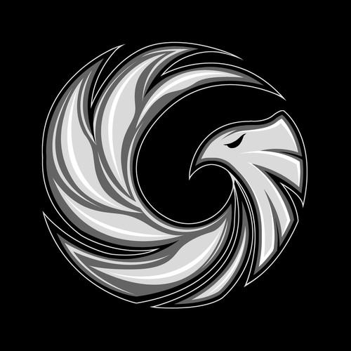 Diseño finalista de NZXT