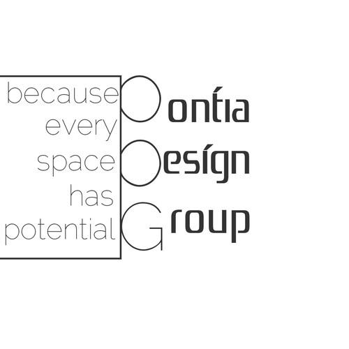 Zweitplatziertes Design von Inos.taimoor