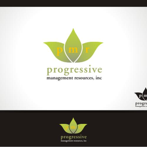 Diseño finalista de UlasLunung