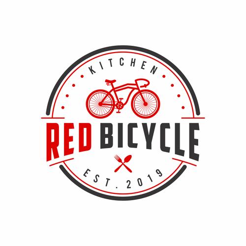 Runner-up design by rejotakyin