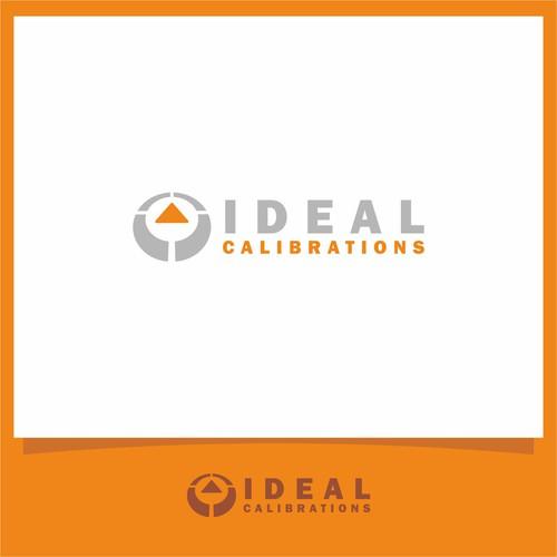 Design finalista por nurell.id