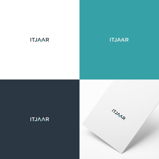 Design vencedor por tiga dewa