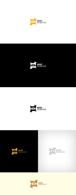 Design vencedor por SecondEight