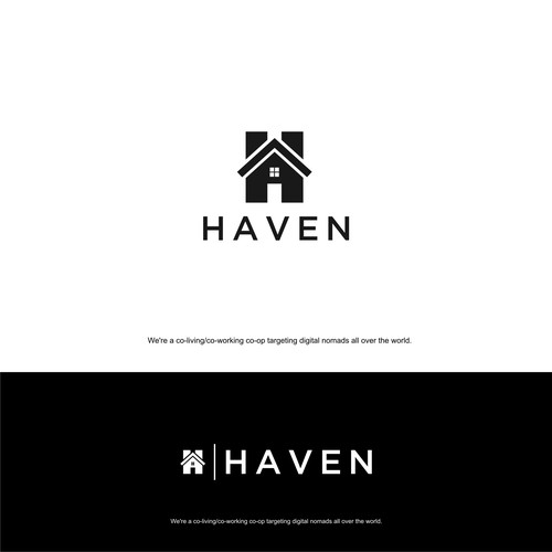 Diseño finalista de Nawasena