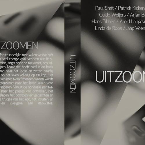 Zweitplatziertes Design von Puza