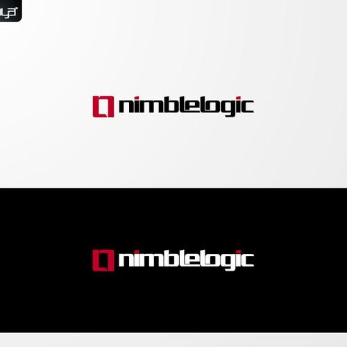 Zweitplatziertes Design von Logony
