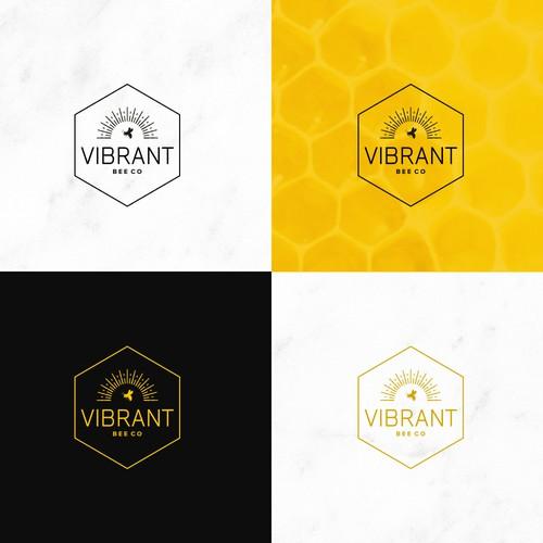 Meilleur design de Vulpix