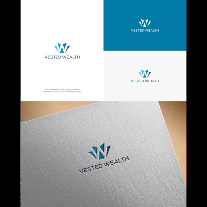 Winning design by A.ahveva♥