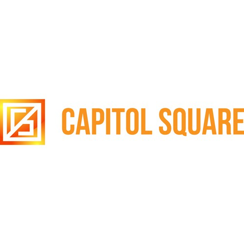 Runner-up design by Captainzz