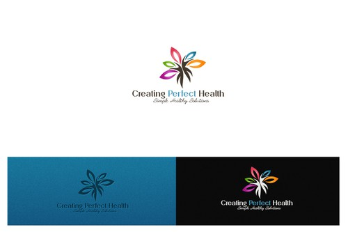 Runner-up design by Smart.Logos
