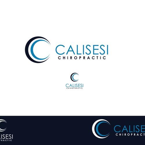 Runner-up design by carlosonaba