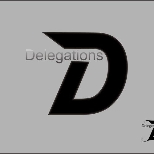 Diseño finalista de DU'A SEPUH