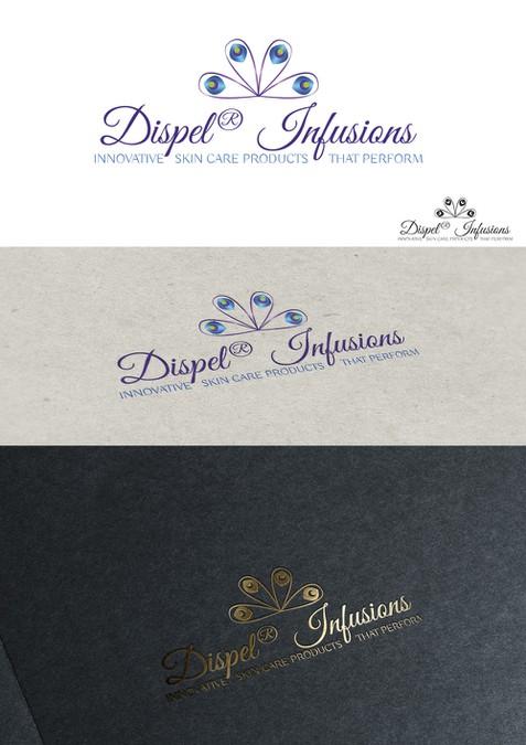 Winning design by oanamaria