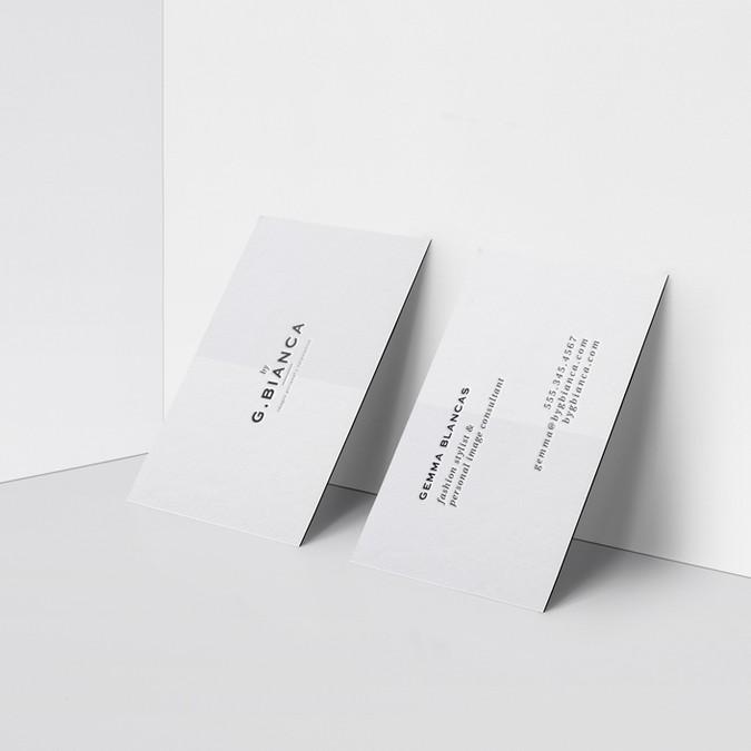 Design gagnant de threatik®