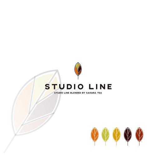 Runner-up design by Dephne ♌