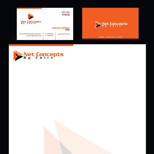 Diseño finalista de Priyo