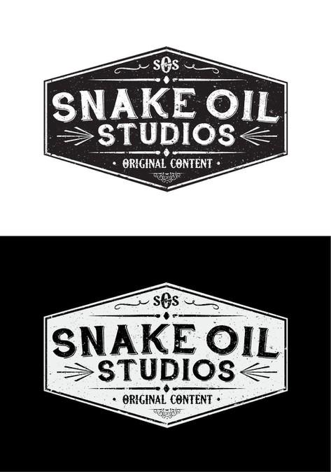 Winnend ontwerp van AR Design+Print