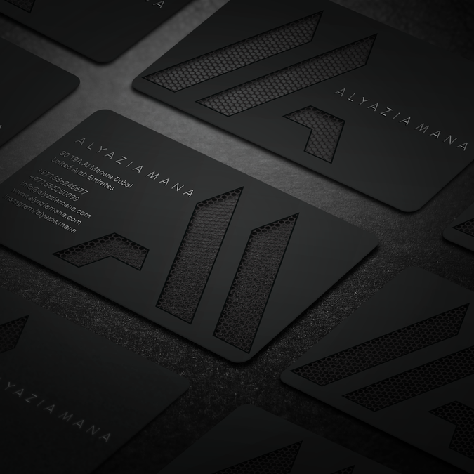Winning design by VIVID_M