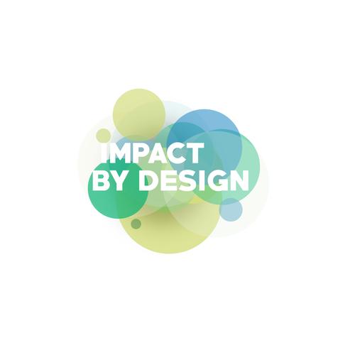 Runner-up design by Iustinx
