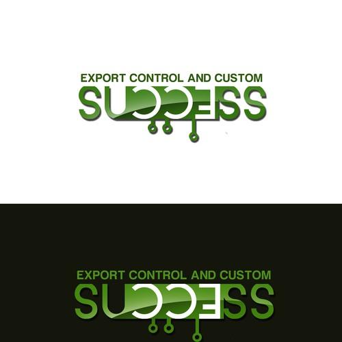 Diseño finalista de deZ-sign