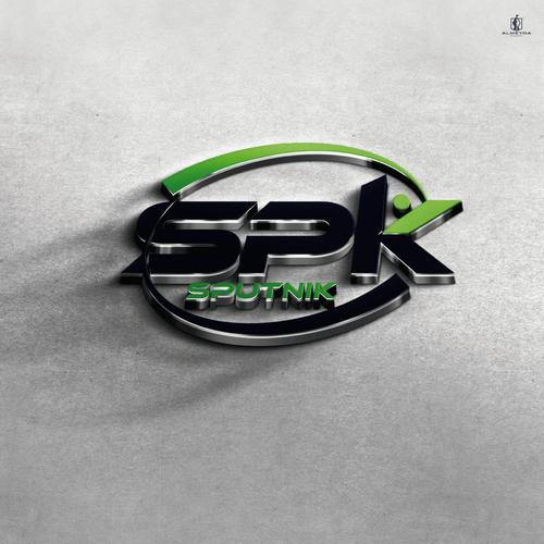 Runner-up design by almeydadesigner :)