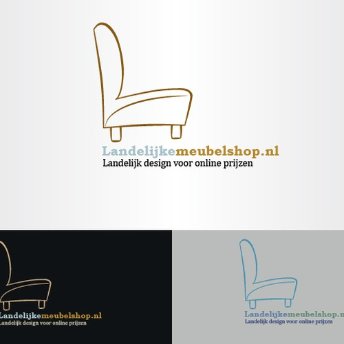 Diseño finalista de M2_Design