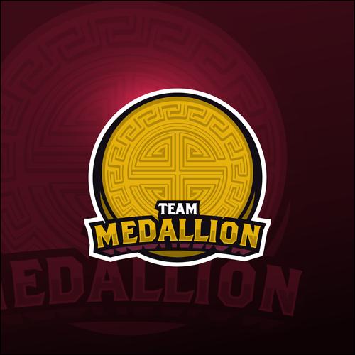 Runner-up design by madcravvt