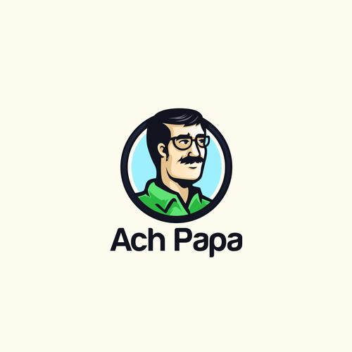 Diseño finalista de Aga Ochoco